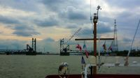 Antwerpen-haven-3